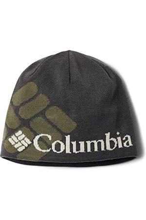 Columbia Gorro de Calor para Hombre.