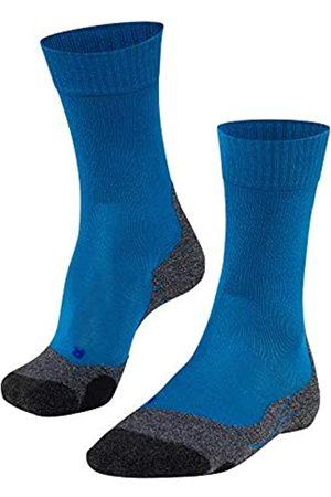 Falke TK2 Cool Socken Calcetines para Hombre