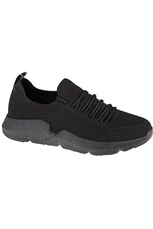Big Star Zapatillas para Mujer DD274579_41