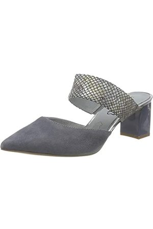Caprice 9-9-27300-26, Pantolette Mujer