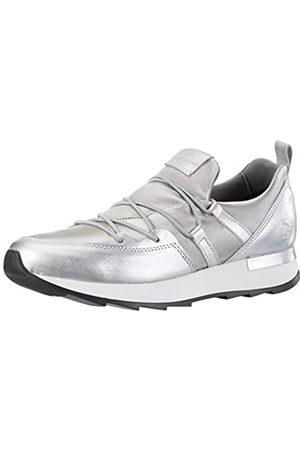 Daniel Hechter 926293023900, Zapatillas Mujer, (Light Grey 1200)