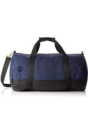 Mi-Pac Mujer Bolsos de playa - Gold Duffel Bag Bolsa de Tela Y de Playa, 50 cm