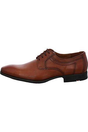 Lloyd LACOUR, Zapatos de Vestir par Uniforme Hombre