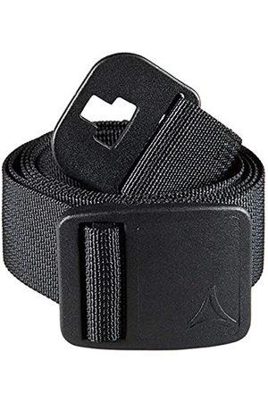 Schöffel Oberammergau - Cinturón para Hombre, Hombre, 21862