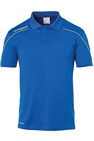 Uhlsport Stream 22 Polo Shirt, Hombre