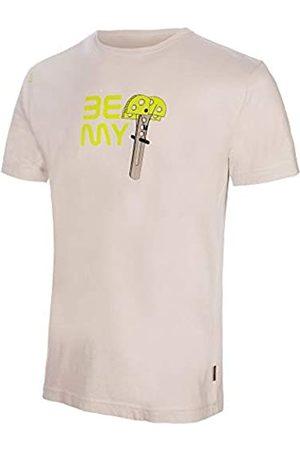 Trango Camiseta Bemy, Hombre