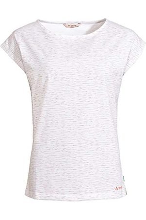 Vaude Camiseta para Mujer Zaneta AOP, Mujer, Camiseta, 42050