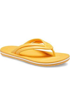 Crocs Crocband Flip W, Chanclas Mujer
