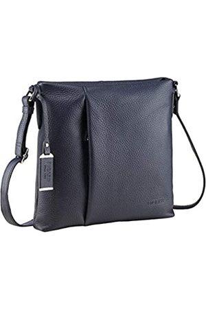 Picard Tote Bag Pure Cuero Small 24 x 24 x 4