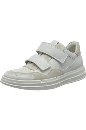 Ecco Soft X, Zapatillas Mujer