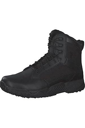 Under Armour 1268951-001 Zapatillas de Senderismo, (Black)