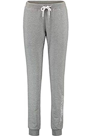 O'Neill Sweatpants Pantalones, Mujer