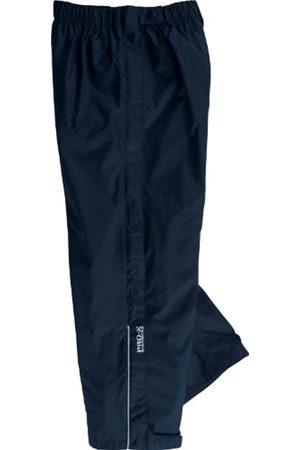PRO-X Trajes de esquí - Pantalones Unisex para niños Säntis, Unisex niños, Pantalones, 9417