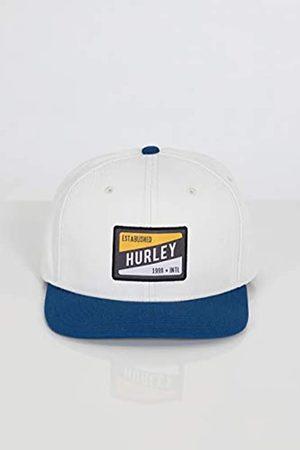 Hurley M Towner Hat