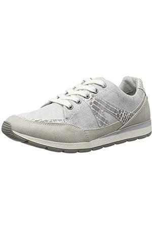 Soft Line 23761, Zapatillas Mujer, (Ice Comb. 194)