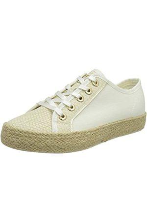 Bugatti 431a2n015869, Zapatos con Cordones. Mujer