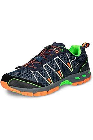 CMP Altak Shoe WP, Zapatillas de Trail para Hombre