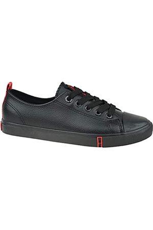 Big Star GG274007_37, Zapatillas de Lona Mujer