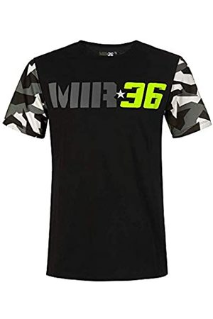 Joan Mir Vr46 , Tshirt Hombre