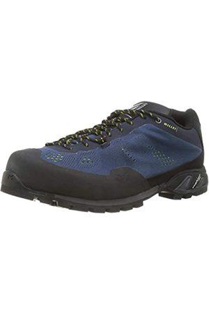 Millet Trident GTX M, Zapato para Caminar Hombre