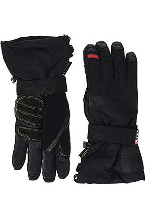 Millet Ice Fall GTX Glove – Guantes para Hombre, Hombre, MIV7898