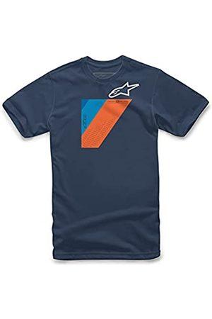 Alpinestars Wedge, Camiseta De Manga Corta, M