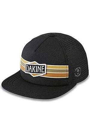 Dakine High Five Trucker Gorra de béisbol, Women's