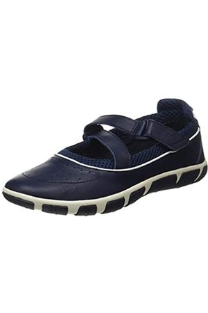 TBS Joannie, Zapatos Tipo Ballet Mujer