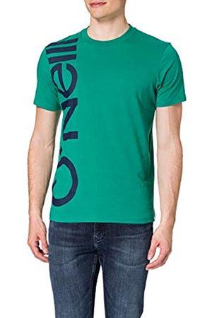 O'Neill LM T-Shirt