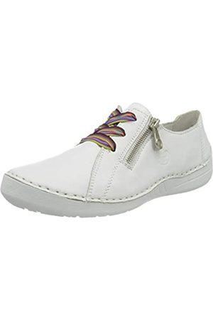 Rieker Zapatillas Mujer