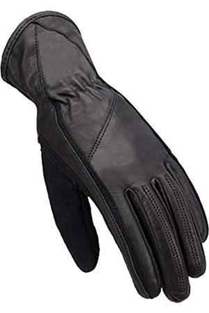 UNIK Women's C-26 Gloves Pair Guantes, Mujer