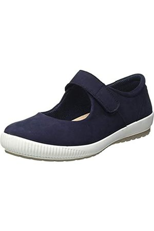 Legero TANAROFlach, Zapatos Tipo Ballet Mujer