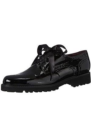 Gabriele 850249, Zapatos de Cordones Derby Mujer