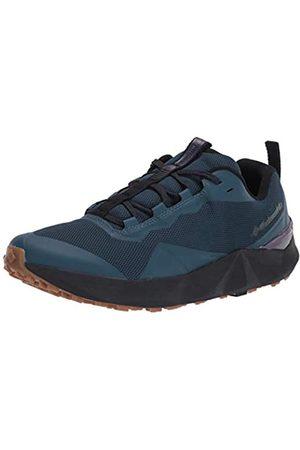 Columbia 1903411403, Zapatos de Trekking Hombre