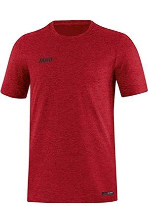 Jako Camiseta para Hombre Premium Basics L