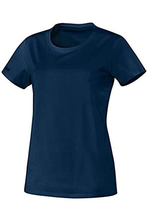 Jako Team T-Shirt Marine Talla:128