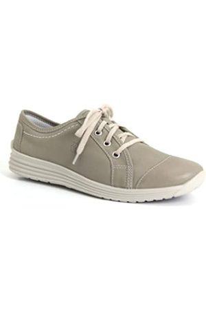 Romika Fitwalk 15 65115 - Zapatillas de Cuero para Mujer
