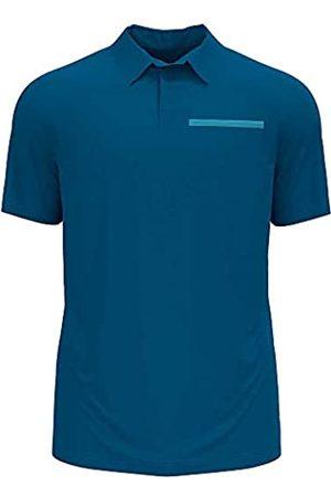 Odlo Camiseta para Hombre Concord Natural M