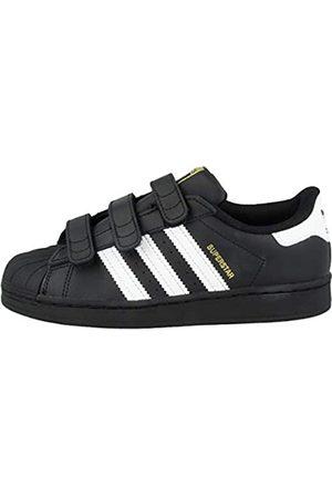 adidas Superstar CF, Sneaker