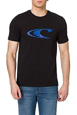 O'Neill LM Wave T-Shirt