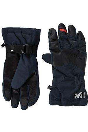 Millet Atna Peak Dryedge Glove Cold Weather, Mens