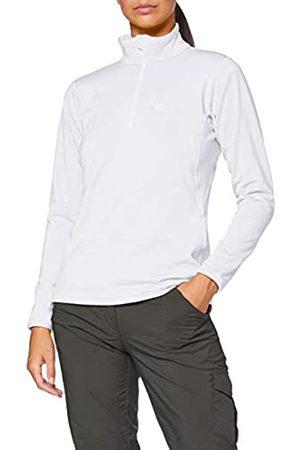 Millet Seneca Tecno PO W Fleece Jacket, Womens