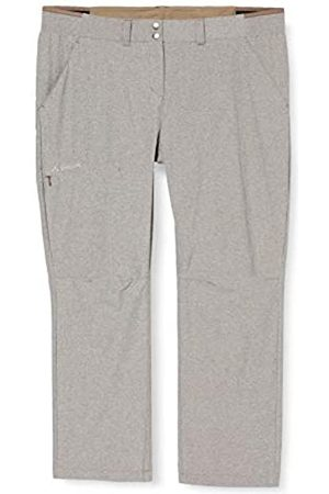Vaude Skomer Hose Pantalones para Mujer