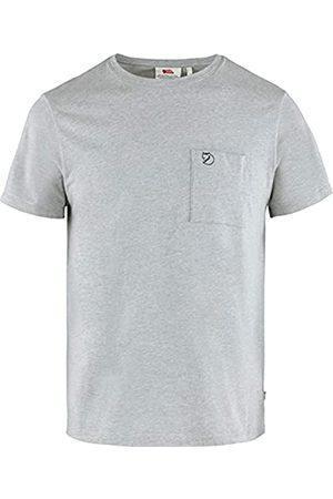Fjällräven Camiseta Modelo Övik T-Shirt M Marca