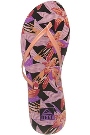 Reef Bliss-Full, Chanclas Mujer