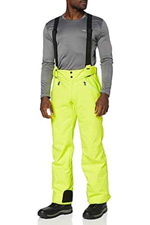 Phenix Hakuba Slim Salopette - Pantalones para Hombre, Hombre, ES872OB31