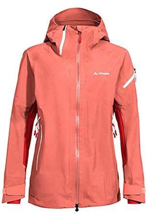 Vaude Chaqueta para mujer Back Bowl 3l Jacket III, Mujer, Chaqueta, 42056