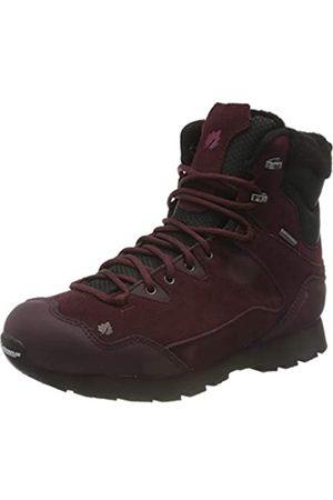 Lafuma Apennins Clim Mid W, Walking Shoe Mujer