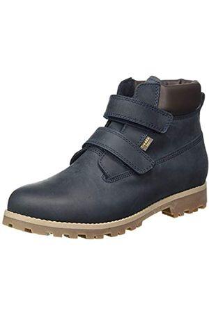 Froddo G3110156 Boys Ankle Boot, Botín Hombre