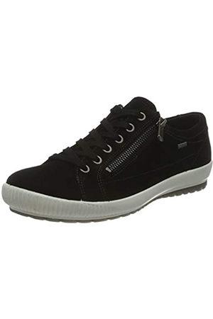 Legero TANAROGore-TexSneaker, Zapatillas Mujer